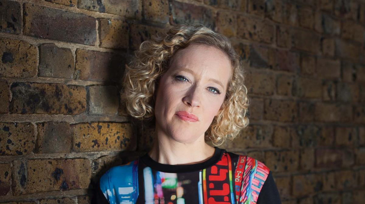 CATHY NEWMAN2 USE THIS