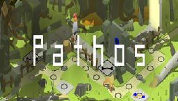 Pathos will take you on journey like never before