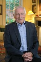 Picture shows_Jonathan Dimbleby