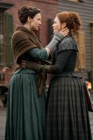 Outlander - Season 4 - Episode 409