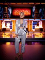 Presented by Emma Willis
