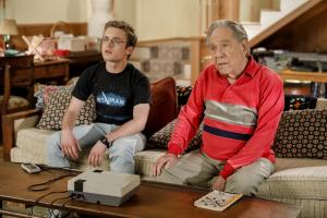 The Goldbergs - Season 7 - Episode 720